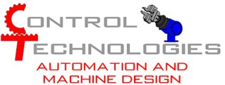 Control Technologies LLC